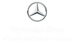 Mercedes-Benz Knoxville Collision Center