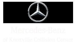 Mercedes-Benz Knoxville Collision Center