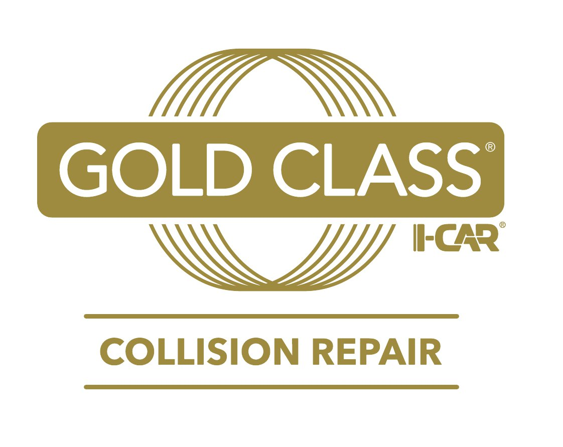 News from mercedes benz of knoxville collision center for Mercedes benz collision center